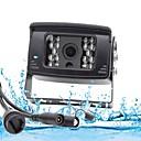 baratos Câmeras de Rede IP de Exterior-Hqcam 1080 p à prova d 'água ip66 hd mini câmera ip motion detection night vision tf cartão de suporte android iphone p2p camhi 2 mp ao ar livre