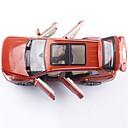 رخيصةأون ديكاستس & لعبة السيارات-لعبة سيارات SUV سيارة تصميم جديد سبيكة معدنية الطفل مراهق الجميع صبيان فتيات ألعاب هدية 1 pcs