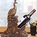 זול אומנות ממוסגרת-1pc עץ סגנון ארופאי ל קישוט הבית, קישוטים הביתה מתנות