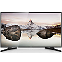 baratos Televisão-AOC LD32V12S Smart TV 32 polegada IPS televisão 16:9