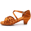 Latin Shoes New Arrivals