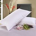 זול כרית-נוח המיטה מעולה איכות המיטה נוח / עיצוב חדש כרית ברווז אפור למטה כותנה