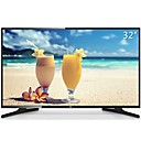 billige Vægklistermærker-AOC LD32V12S Smart TV 32 inch IPS fjernsyn 16:9
