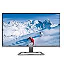 hesapli Zentai-Great Wall 24AL61VH/8 23.8 inç Bilgisayar ekranı Dar sınır VA Bilgisayar ekranı 1920*1080