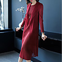 Moda Feminina Elegante