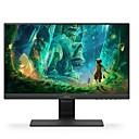 olcso Tánc kiegészítők-BENQ GW2280 21.5 hüvelyk Számítógép monitor HDCP VA Számítógép monitor 1920*1080