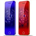 """abordables MP4 player-anica a9 téléphones mobiles mignons déverrouillés 1.54 """"gsm avec bandes quad core double sim"""