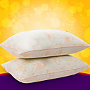 cheap Bed Pillows-Comfortable-Superior Quality Bed Pillow Comfy Pillow Polypropylene Polyester