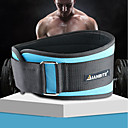 cheap Wall Decor-Waist Trimmer / Sauna Belt With Nylon Stretchy Weight Loss, Tummy Fat Burner, Hot, Calories Burned For Men Exercise & Fitness / Gym / Workout Waist Sports Outdoor