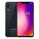 "tanie Portfele-Umi One Pro 5.9 in "" Smartfon 4G ( 4GB + 64GB 5 mp / 12 mp MediaTek Helio P23 3250 mAh mAh )"