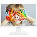 cheap Television & Computer Monitor-ViewSonic VX2039-Saw 19.5 inch Computer Monitor IPS Computer Monitor 1440 x 900