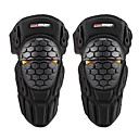 cheap Nail Dryer & Lamp-PRO-BIKER Motorcycle Protective Gear  for Knee Pad Unisex EVA Wear-Resistant / Protection / Safety Gear