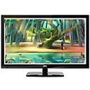 ieftine Căști-AOC T2264MD TV 22 inch IPS televizor 0.67291666666666661