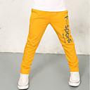 ieftine Seturi Genți-Copii Băieți Geometric Pantaloni
