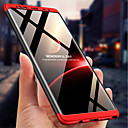 cheap Cellphone Case-Case For Samsung Galaxy Note 9 Shockproof Full Body Cases Solid Colored Hard PC for Note 9