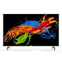 baratos Luminárias de Teto-CHANGHONG 32D3F Smart TV 32 polegada LED televisão 16:9 HDR
