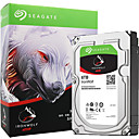 cheap Internal Hard Drives-Seagate 128GB SATA 3.0(6Gb / s) / SATA 2.0(3Gb / s) ST6000VN0041