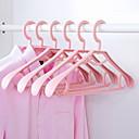 ieftine Depozitare de Bijuterii-Plastic Îngroşare Îmbrăcăminte Cuier, 10pcs
