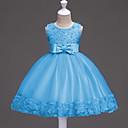 Kız Çocuk Kıyafetleri