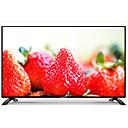 billige Taklamper-Amoisonic 40C Smart TV 40 tommers LED TV 16:9