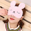 preiswerte Reisekomfort-Reiseschlafmaske Ausruhen auf der Reise / Sonnenschutz 1pc für Für Zuhause / Fürs Büro