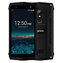 "povoljno Vanjski telefoni-poptel P8 5 inch "" 4G Smartphone (2GB + 16GB 8 mp MediaTek MT6739 3750 mAh mAh)"