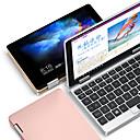 preiswerte Anime Cosplay Zubehör-ONE-NETBOOK Laptop Notizbuch one mix +Stylys Pen 7 Zoll IPS Intel Atom Z8350 8GB DDR3 128GBEMMC Intel HD Microsoft Windows 10 / 1920*1200