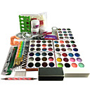 cheap Speakers-Acrylic Kit For Finger Nail Universal nail art Manicure Pedicure Basic Daily