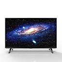 baratos Televisão-CHANGHONG 39J3500 Smart TV 39 polegada LED televisão 16:9