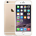 cheap Cell Phones-Apple iPhone 6 Plus A1524 5.5 inch 16GB 4G Smartphone - Refurbished(Gold / Silver / Grey)