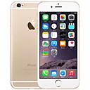 olcso Tokok, táskák és pántok-Apple iPhone 6 Plus A1524 5.5 hüvelyk 16GB 4G okostelefon - felújított(Arany / Ezüst / Szürke)