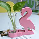 ieftine Vase & Coș-Flori artificiale 0 ramură Clasic Modern / Contemporan / stil minimalist Vază Față de masă flori