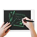 tanie Tabletki graficzne-Tablet graficzny do rysowania 1024 x 600 10 in Bateria