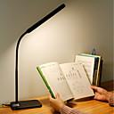 hesapli Masa Lambaları-brelong led kademesiz karartma göz çalışma masa lambası 1 adet