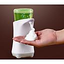 ieftine Soap Dispensers-Dispenser Săpun Model nou / Cool Contemporan ABS + PC 1 buc Montaj Podea