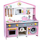 povoljno Alati-Cool Fin Interakcija roditelja i djece drven Dječji Sve Igračke za kućne ljubimce Poklon 1 pcs