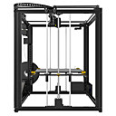 cheap 3D Printers-Tronxy® X5SA 3D Printer 330*330*400 0.4 Creative / New Design