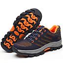 povoljno Osobna zaštita-sigurnosne cipele za cipele za sigurnost na radnom mjestu protu-rezna zaštita od poplava anti-piercing spor šok prozračan