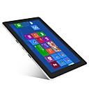 tanie Tablety-Jumper Jumper EZpad 6 Pro 11.6 in Tablet Windows ( Win 10 1920*1080 4-rdzeniowy 6 GB+64GB )