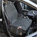 ieftine Husă Scaun Auto-ORICO Perna pentru animale de companie Perne pentru scaune Negru Îmbrăcăminte Oxford Obișnuit Pentru Παγκόσμιο Toți Anii Toate Modele
