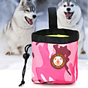 cheap Dog Training & Behavior-Dogs Food Storage Trainer / washable / Casual / Daily Food Dispenser
