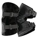 baratos Equipamentos de Proteção-Equipamento de proteção de motocicleta para Joelheira Homens PU (Poliuretano) Macio / Anti-poeira / espessamento
