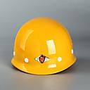 Недорогие Индивидуальная защита-защитный шлем для безопасности на рабочем месте анти-шок