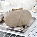 billige Clutch- og aftentasker-Dame Tasker polyester / PU Aftentaske Sløjfe(r) / Glimmer Helfarve Guld / Sølv