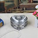 preiswerte Hochzeitsgeschenke-Nicht-individualisiert Zinklegierung Geschenke Sie / Paar / Eltern Hochzeit / Freizeitskleidung -