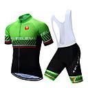 Одежда для велоспорта