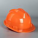 billige Personlig beskyttelse-Sikkerhetshjelm for sikkerhetshjelp på arbeidsplassen pe pustende
