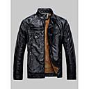 Havalı Erkek Ceketleri ve Dahası
