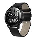 levne Chytré hodinky-Indear CF18 Inteligentní náramek Android iOS Bluetooth Smart Sportovní Voděodolné Monitor pulsu Stopky Krokoměr Záznamník hovorů Sledování aktivity Měřič spánku / Měření krevního tlaku