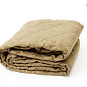 cheap Car Seat Covers-ORICO Pet cushion Seat Cushions Camel Cloth Common For universal All years All Models